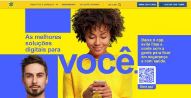Cadastrar No Internet Banking Banco Do Brasil