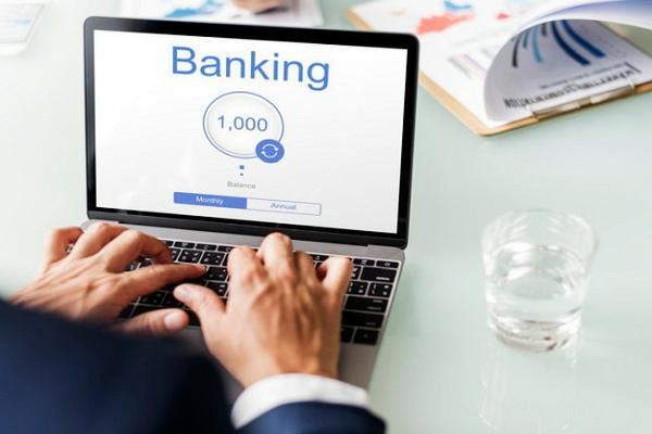 Como Fazer Empréstimo No Banco Do Brasil