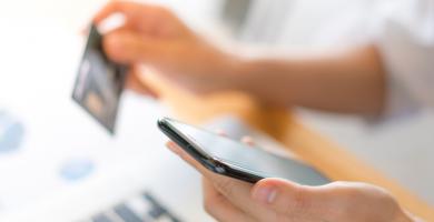 Como Acessar O Internet Banking