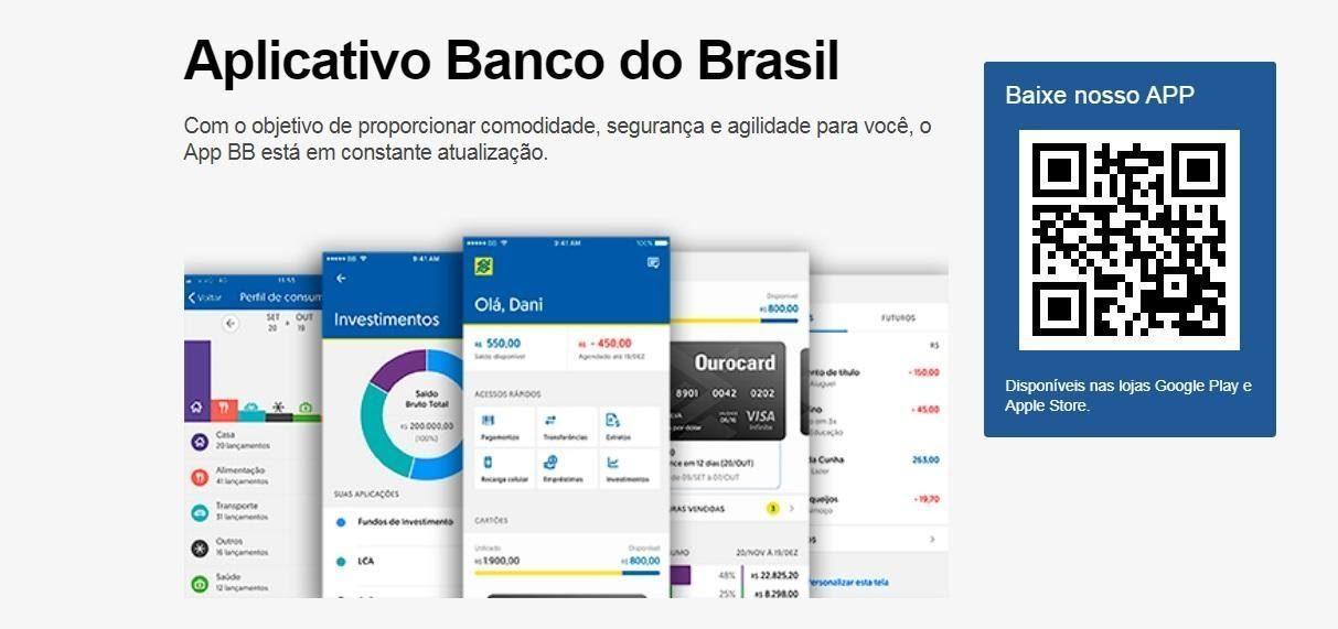 Como Fazer Empréstimo Consignado No Banco Do Brasil