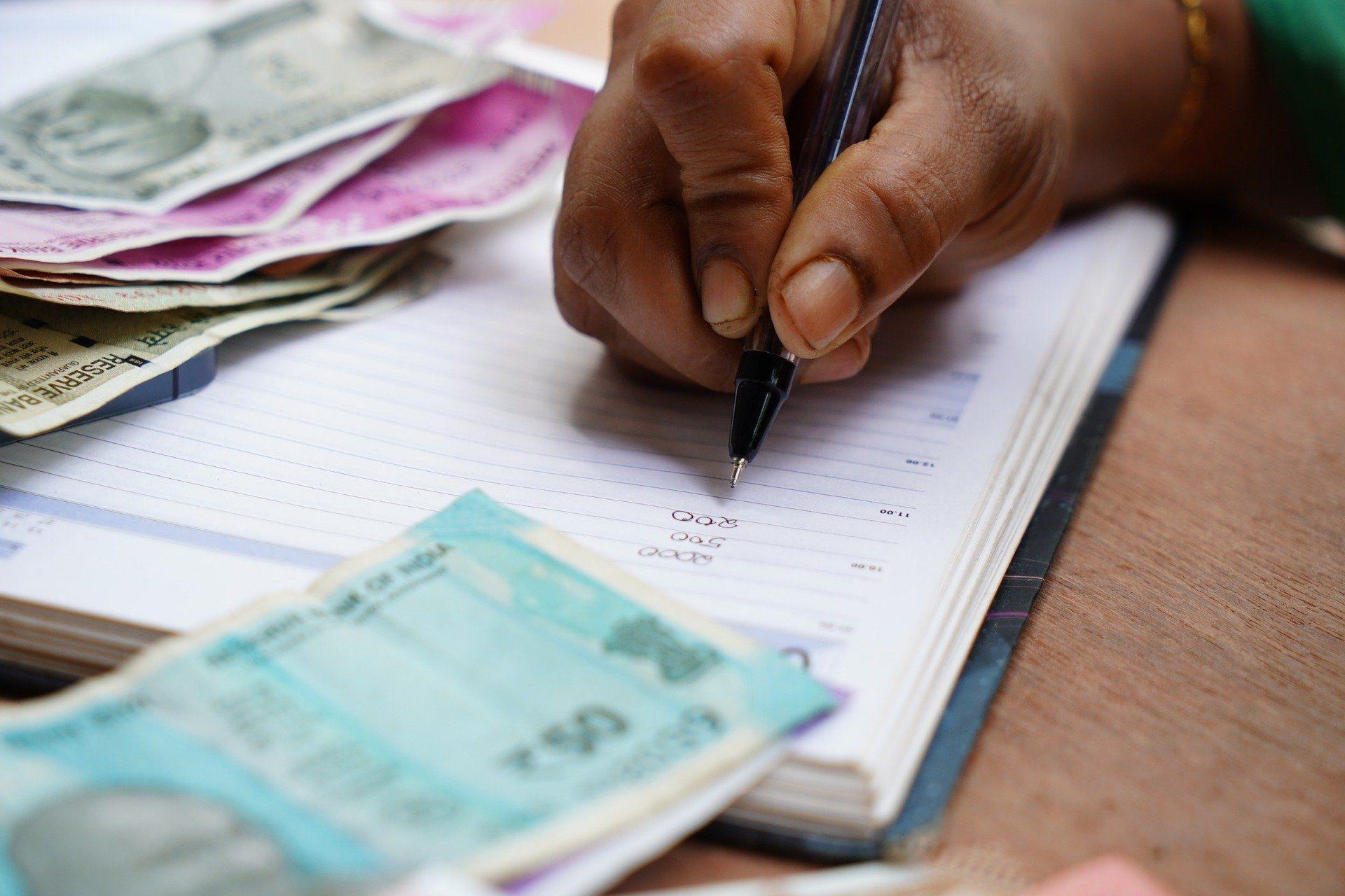 Como Fazer Um Empréstimo Consignado No Itaú